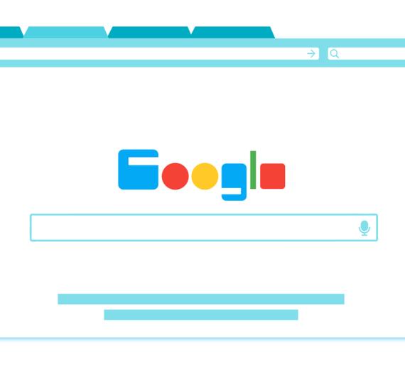 Des dessins à gratter dans Google Jamboard